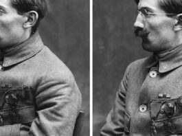 Foto: Rare Historical Photos/Library of Congress