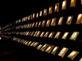 Foto: Wuguan Books,©