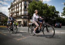 Foto: REUTERS/Benoit Tessier/File Photo